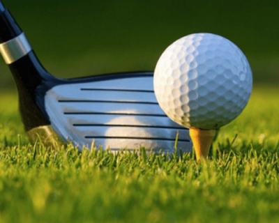 You Still have Time! Register now for the 3rd Annual Golf Classic, Sept. 23rd